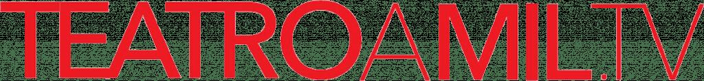 Logo Teatro a mil