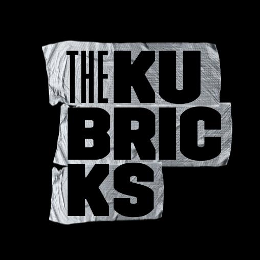 Logo The Kubrics