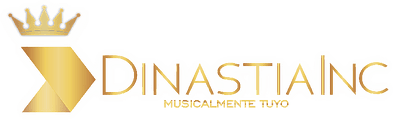 Logo Dinastia INC