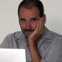 Esteban Larrain