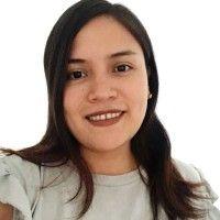 Evelyn Gómez