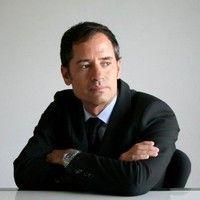 Juan Ignacio Michel Zepeda