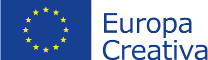 Logo Europa Creativa