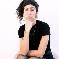 Victoria Tolomei