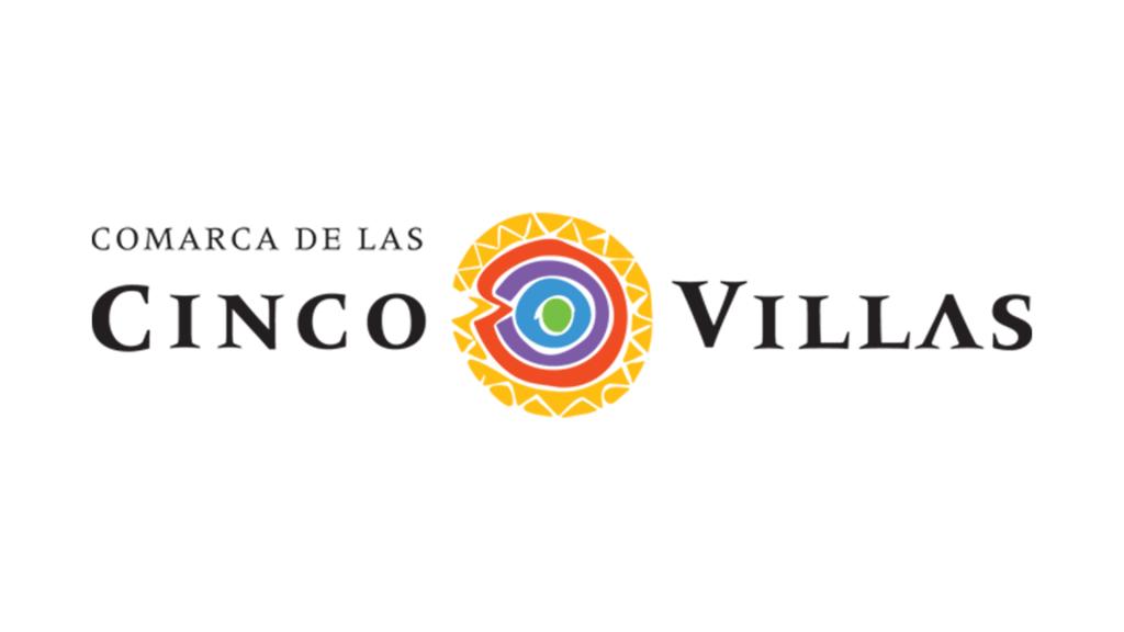 Logo 5Villas