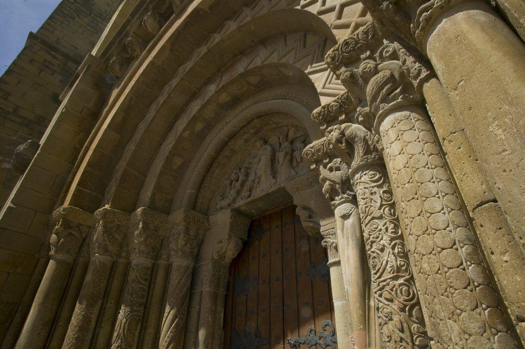 biota-iglesia-de-san-miguel-girada