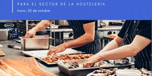 GastroEmplea Madrid