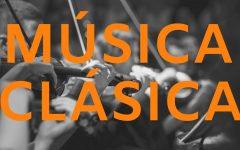 Música Clásica Emprende